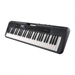 TECLADO CASIO CT-S300