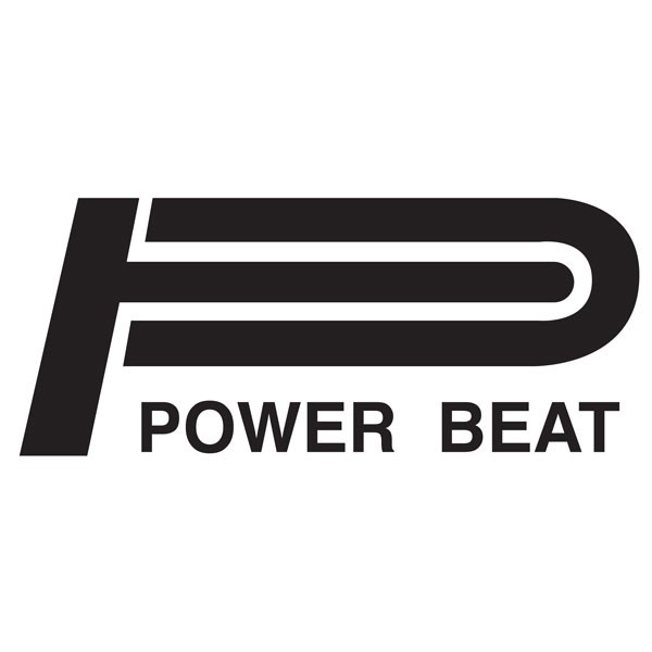 POWER BEAT